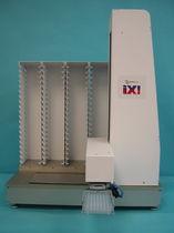 Mikrotiterplatten-Stapelförderer