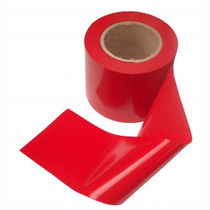 PVC-Klebeband / für elektrische Anwendungen / isolierend