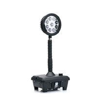 LED-Beleuchtungssystem / für Außen