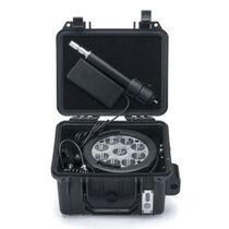 Mobil-Notbeleuchtung / LED / IP65 / wiederaufladbar