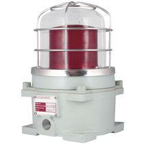 Xenon-Lampe / Alarmindikator / ex-geschützt