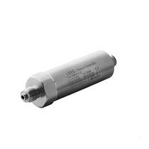 Relativdruckmessumformer / Silizium / Piezoresistiv / mit elektrischem Ausgangssignal