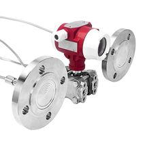 Differenzdruckmessumformer / Piezoresistiv / Membran / HART