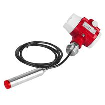Piezoresistiver Niveautransmitter / hydrostatisch / für Flüssigkeiten / für Wasser