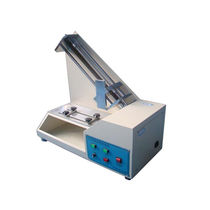 Abzugskrafttester / Detektor