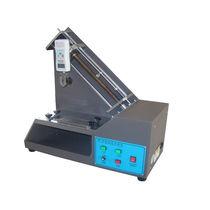 Haftfestigkeitstester / Haltbarkeit / Detektor