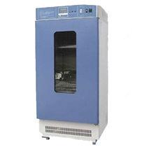 Inkubator für Labors / mit natürlicher Konvektion