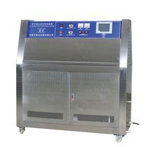 Alterungs-Prüfkammer / mit Xenon-Bogenlampe / UV