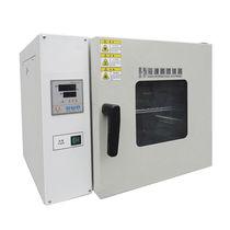 Ofen mit Trocknerfunktion / Kammer / Warmluftgebläse / für das Luftumwälzung