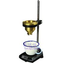 Auslaufbecher-Viskosimeter / mobil