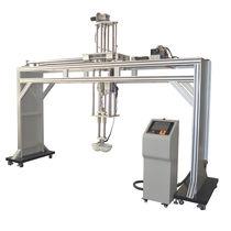 Haltbarkeitstester / digital / für Produktion