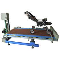 Stabilitäts-Prüfmaschine / digital