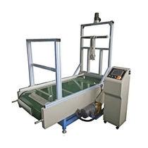 Haltbarkeits-Prüfmaschine / Stabilität / elektronisch
