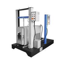 Abzugskrafttester / Kabel / PC-steuerbar