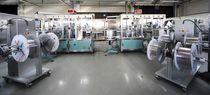 Automatische Montagemaschine / zur industriellen Anwendung / kundenspezifisch