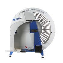 Vialit-Pendelschlagwerk / für Asphalt