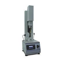 Automatischer Penetrometer / Digital
