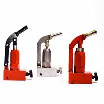 Kolben-Hydraulikpumpe / Hochdruck / Wasser