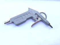 Reinigungs-Druckpistole