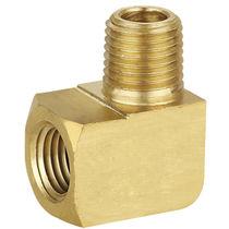 Schraubanschluss / Push-to-Lock / Winkel / hydraulisch