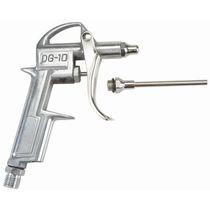 Hochdruck-Druckpistole / Reinigung