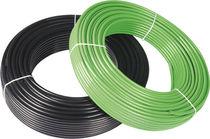 Schlauch für Wasser / für Druckluft / aus Polyamid / Nylon