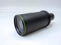 Telezentrisches Kameraobjektiv / für Machine-Vision
