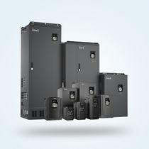 AC-Umrichter / mit Vektorantrieb / vertikal / für Motoren / für Asynchronmotor