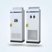 AC-Umrichter / mit Fußgestell / kompakt / Modul
