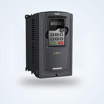 AC-Umrichter / mit Vektorantrieb / Open-Loop