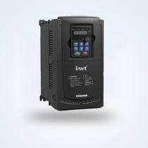 Digitaler AC-Umrichter / für Asynchronmotor / Maschinen / IP20