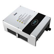 DC AC-Wandler / mit Netzeinspeisung / mit modifiziertem Sinus / 3-Phasen / für Solaranwendung