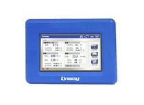 Kontrollsystem zur Überwachung / für Elektronikanwendungen