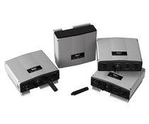 Einphasige DC AC-Wandler / zur industriellen Anwendung / kompakt / mobil