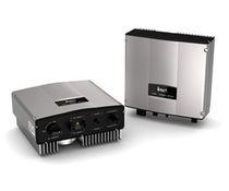 Einphasige DC AC-Wandler / zur industriellen Anwendung / kompakt