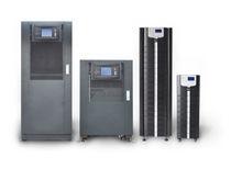 USV / Interaktive Line / 3-Phasen / für Rechenzentrum / modular