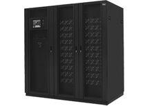 On-line-USV / AC / 3-Phasen / modular