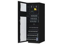 On-line-USV / AC / 3-Phasen / für batterie