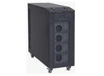 On-line-USV / 3-Phasen / für batterie / für Rechenzentrum
