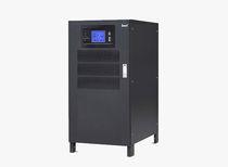 On-line-USV / Parallel / 3-Phasen / für batterie