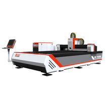 Programmiersoftware / für CNC-Schneidmaschine / 2D