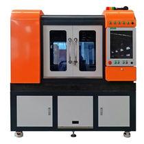 Schneidemaschine für Eisen / Kupfer / Messing / Stahl
