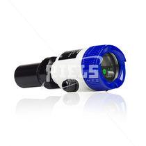 Ultraschall-Niveautransmitter / für Wasser / für Flüssigkeiten / für Tanks