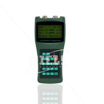 Ultraschall-Durchflussmesser / für Flüssigkeiten / digital / clamp-on