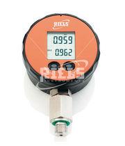 Digitales Manometer / elektronisch / Prozess / Einbau