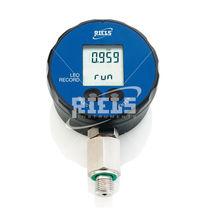 Papierloser Recorder / eigensicher / IP65 / für Langzeitmessungen