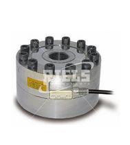 Druckkraft-Wägezelle / Zug- und Druckkraft / Zugkraft / Knopf