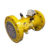 Volumenzähler / elektromechanisch / Gas