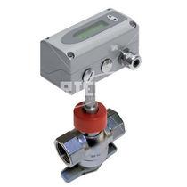 Massendurchflussmesser / thermisch / für Gas / Druckluft