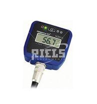 Durchfluss-Datenlogger / Spannung / Strom / pH